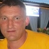 дима, 44, г.Сарапул