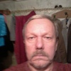 anatolii, 62, г.Алупка